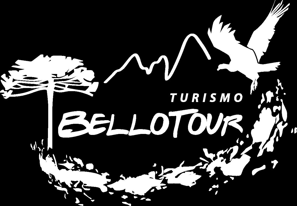 turismo-bellotour